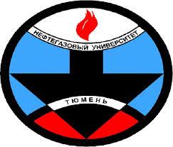 Помощь СТудентам Тюмень ВКонтакте Поможем поставить Практику с печатью Нефтяной компании Все подробности в ЛСПомощь студентам