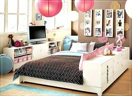 Cute Teen Room Decor Cute Teenage Room Decorating Ideas Pretty Teen Gorgeous Ladies Bedroom Ideas Decor Interior