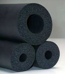 air conditioning pipe insulation. air conditioner pipe cover rubber sponge insulation conditioning i