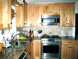 how much are granite countertops installed how much does granite countertop cost how much does granite