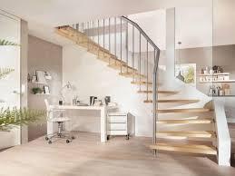 Denken sie auch über einen neuen bodenbelag oder einen handlauf, passend zu ihrer renovierten treppe, nach? Treppen Renovieren Lassen Oder Neu Kaufen Beim Lokalen Treppenbauer