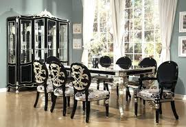 formal dining room table sets. full image for traditional dining table sets modern chairs round formal room tables