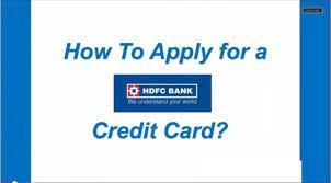 city bank forex card city bank forex card