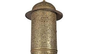 moroccan outdoor lighting. Full Size Of Pendant Lights Mandatory Moroccan Light Silver Wonderful Bronze Vintage Stunning Styles Single Iron Outdoor Lighting E