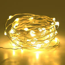 White Indoor Fairy Lights 30meters Warm White Outdoor Indoor Battery Fairy Light Waterproof Color Changing Led String Buy Fairy Lights String Twinkle Chirstmas