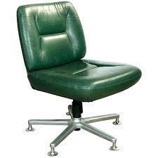 lime green office furniture. Lime Green Office Chair Desk Medium Size Of Swivel . Furniture