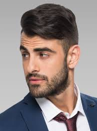 Comb Over Hairstyles 62 Best Textured Comb Over Men's Hairstyles Supercuts