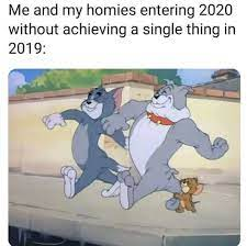 Funny Pictures, Funny Videos | eBaum's World | Jerry memes, Tom and jerry  funny, Happy new year meme