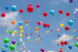 Hasil gambar untuk gambar balon-balon angkasa