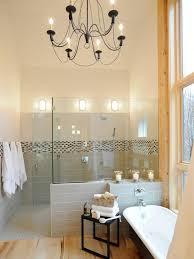 bath lighting ideas. 1 / 13 Bath Lighting Ideas N