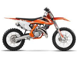 new or used moped ktm sx motorcycles for sale in deptford new
