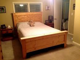 amazing kids bedroom ideas calm. Calm Simple Kid Bedroom Idea Featuring Cool. [ Small \u2022 Medium Large ] Amazing Kids Ideas