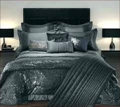 king duvet dimensions bed linen outstanding super size