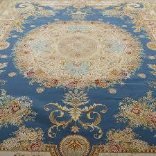 wool rug design jpg