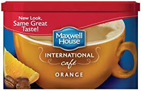 Instant coffee is quick and easy to prepare so you can enjoy general foods international offers a dozen varieties of flavor. Amazon Com General Foods International Coffee
