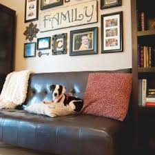 decorating ideas for my living room. Adorable Living Room Wa How To Decorate My Walls For Wall Decorating Ideas