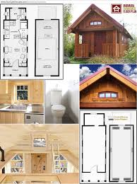 Small Picture 40 best Tiny Houses Fourlights images on Pinterest Tiny house