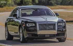 rolls royce ghost black 2015. 2015rollsroyceghosttestdrive23 rolls royce ghost black 2015