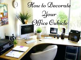 organizing office space. Organized Office Space Ideas Full Image For Decorate At Work Writing Good Emails And . Organizing