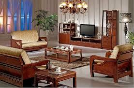 wooden living room furniture. ML-SF1.jpg Wooden Living Room Furniture