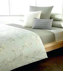 calvin klein comforters comforter bedding sets