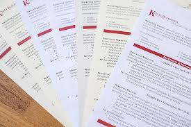 Resume <b>Paper</b>: 5+ <b>Best</b> Resume <b>Paper</b> Options