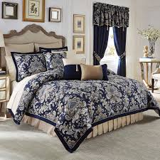 cal king comforter. Full Size Of Shelves Amazing California King Comforter 8 Pink Sets Bedding Luxury Queens Comfort Cal