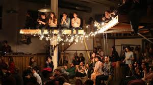 space lighting miami. A Creative Warehouse That Can Be Rented And Used For Meeting Or Party With Splacer Space Lighting Miami