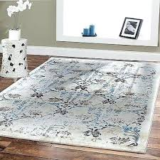 luxury area rugs luxury area rugs cream leaves living room rugs 5 x 8 modern rugs