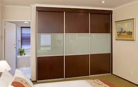 split door 1