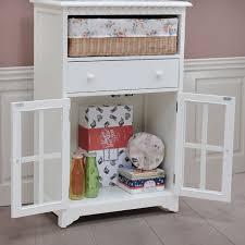 mooi furniture. Lemari Kaca Mooi Mini Cabinet-Lemari Laci-Rak LIVIEN Furniture