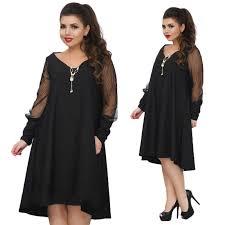 2019 Summer Chiffon <b>Dress</b> Plus Size <b>Dress Women Dress</b> Big Size ...