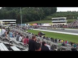 Maple Grove Raceway Seating Chart Videos Matching Ryan Martin Fireball Camaro Vs Monza Street