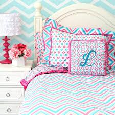 large size of pink polka dot duvet cover full full size of bedding pink bed linen