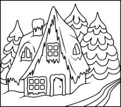 Small Picture Christmas Coloring Online