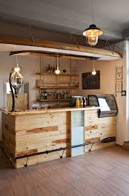 Coffee Bar Design Showcase And Discover Creative Work On The Worlds Leading