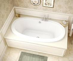 maax freestanding tub sax installation bathtubs