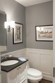 peak ideas powder room traditional with soapstone look granite bathroom gray pow vanities tops s19 room