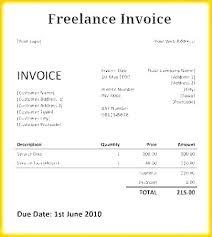 freelance designer description freelance estimate template job estimate in word freelance design