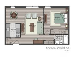 apartment floor plan design. Two Bedroom Houseapartment Floor Plans House Apartment Design For Best 18d Plan Small Building New P