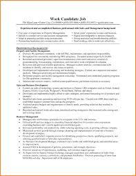 Resume Samples For Housekeeping Jobs Resume Examples For Cleaning Jobs Best Of Resume Sample Housekeeping 18
