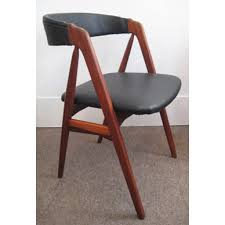 teak retro furniture. Full Size Of Home Design:gorgeous Teak Danish Chair Danishrestore3 Design Cute Retro Furniture I