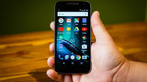 motorola moto g4. motorola moto g4 play review: