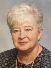 Condolences for Beatrice W. Smith | Minshall Shropshire Bleyler Fun...