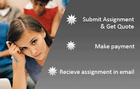 help in assignment assignment helpers homework assignment  how it works