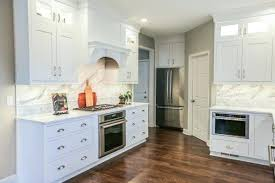 Diy glass cabinet doors Kitchen Cabinets Shaker Glass Cabinet Doors Beautiful White Shaker Cabinets With Glass Cabinet Doors On The Top Kitchens Shaker Glass Cabinet Doors Secretsocietyphclub Shaker Glass Cabinet Doors Glass Cabinet Doors Of Shaker Related