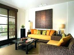 decoration small modern living room furniture. Full Size Of Small Modern Living Room Decorating Ideas Design For Rooms Nifty Outstanding Spaces And Decoration Furniture I