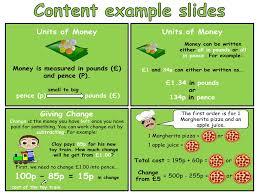 Times Table Flashcards by Bigfatlardygit - Teaching Resources - Tes
