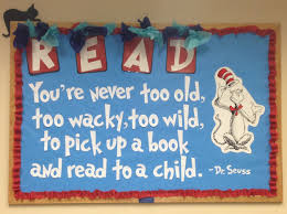 Lorax bulletin board Dr  Seuss   Classroom   Pinterest   Lorax besides  also Best 25  Read across america day ideas on Pinterest   Dr seuss day furthermore How are you celebrating Read Across America Day   FLVS besides Dr  Seuss Daily Rhyming Annoucements FREEBIE    Dr  Seuss in addition Theimaginationnook  Read Across America   All Things Literacy besides Read Across America bulletin board   Dr  Seuss  16    17 furthermore  besides Best 25  Reading bulletin boards ideas on Pinterest   Reading furthermore  as well . on best nea 39 s read across america images on pinterest march dr seuss ideas week day bulletin board clroom worksheets is reading month math printable 2nd grade