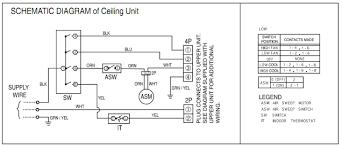 supco rco wiring diagram supco image wiring diagram rco810 wiring diagram rco810 auto wiring diagram schematic on supco rco410 wiring diagram